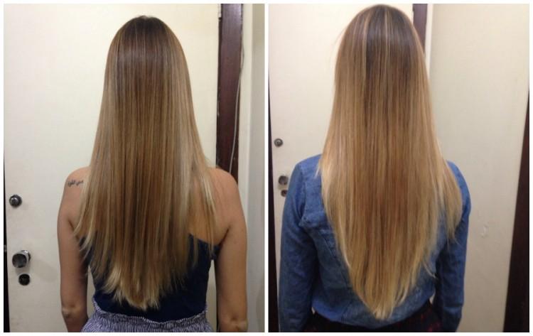 imecap-hair-antes-e-depois-resultados-funciona